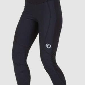 Pearl Izumi Women Elite Amfib Tight