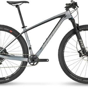 Stevens Sonora RX 18 29 Foggy Grey