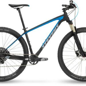 Stevens Sonora GX 18 29 Petrol Blue
