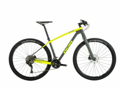 NOR SJO SL XT 29 MTB