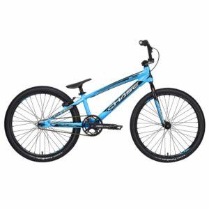 Chase Edge BMX Sykkel 2019 Blå