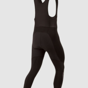 Pearl Izumi Elite Thermal Barrier Bib Winter