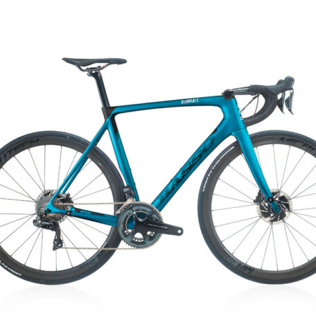 155962a88 Basso Bikes - Sykkelfabrikk.no Trones Sykkel