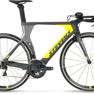 Stevens Super Trofeo Triathlon