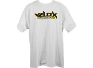 Speedco Velox T-shirt