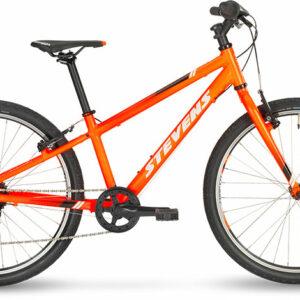 Stevens Beat SL 24″ Orange 19