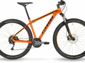 Stevens Tonga 27.5″ Orange 19