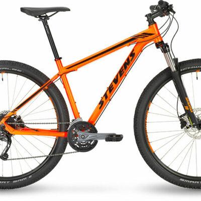 Stevens Tonga 29″ Orange 19