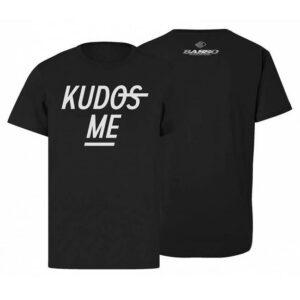 Basso Kudos T-shirt L