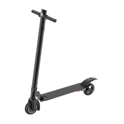 Smart Scooter El-sparkesykkel 36V 6 inch