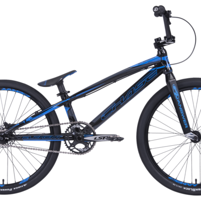 Chase Element BMX Cruiser 2020