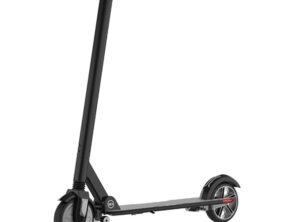 Smart Scooter El-sparkesykkel 36V 8inch