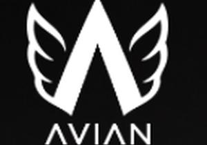 Avian BMX
