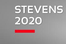 2020 Modeller