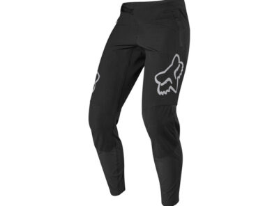 Fox Youth Defend Pant Blue