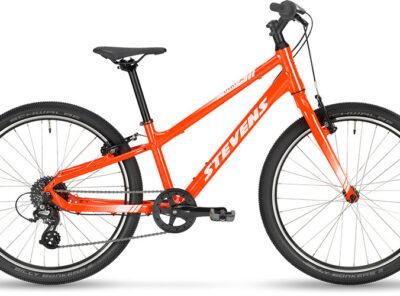 STEVENS BEAT SL 24″ Lightning Orange