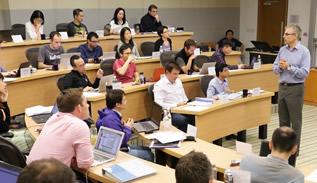 Canadian universities preparing for in-person classes