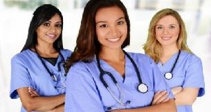 nursing opportunities in canada