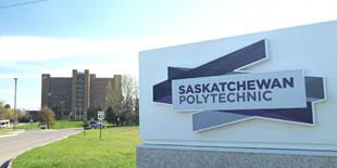 PR Pathway through Saskatchewan