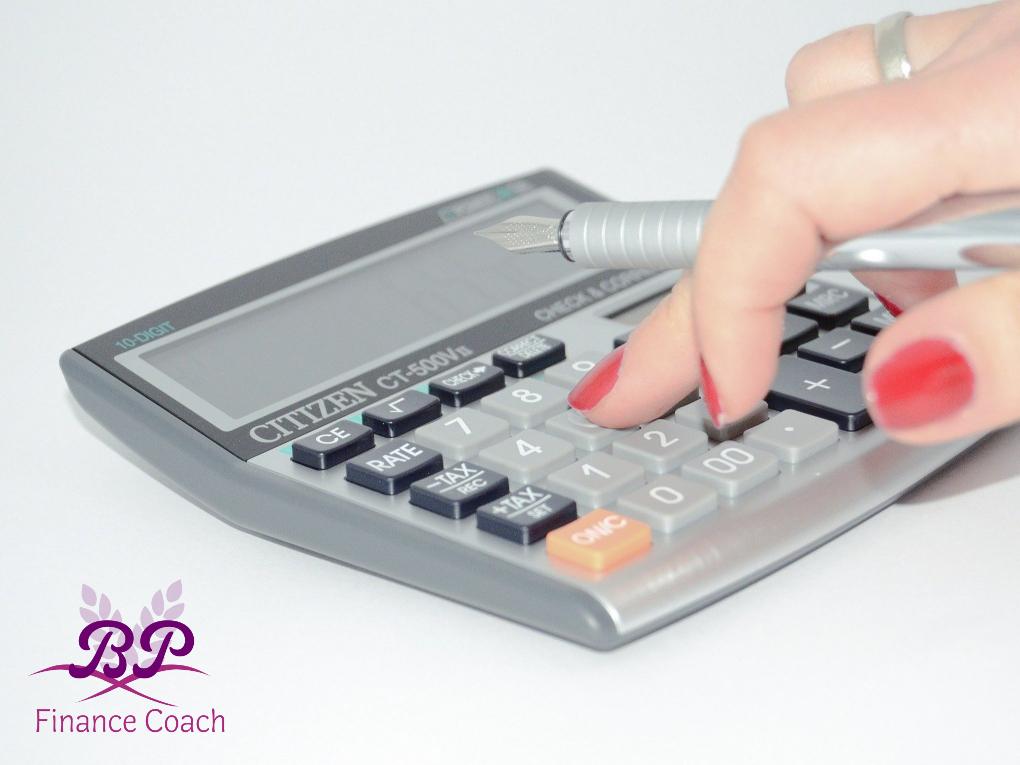 hiring a bookkeeper