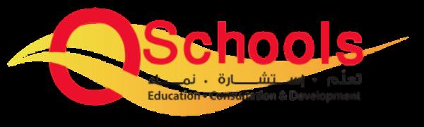 Qschools
