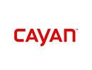 130x100_0007_cayan-logo