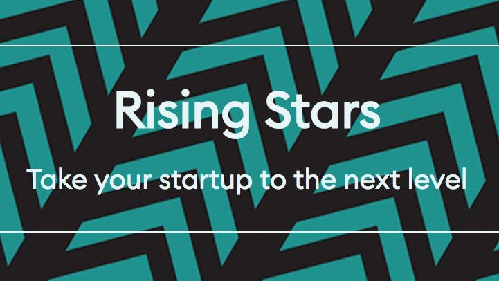 Rising Stars spotlight-min