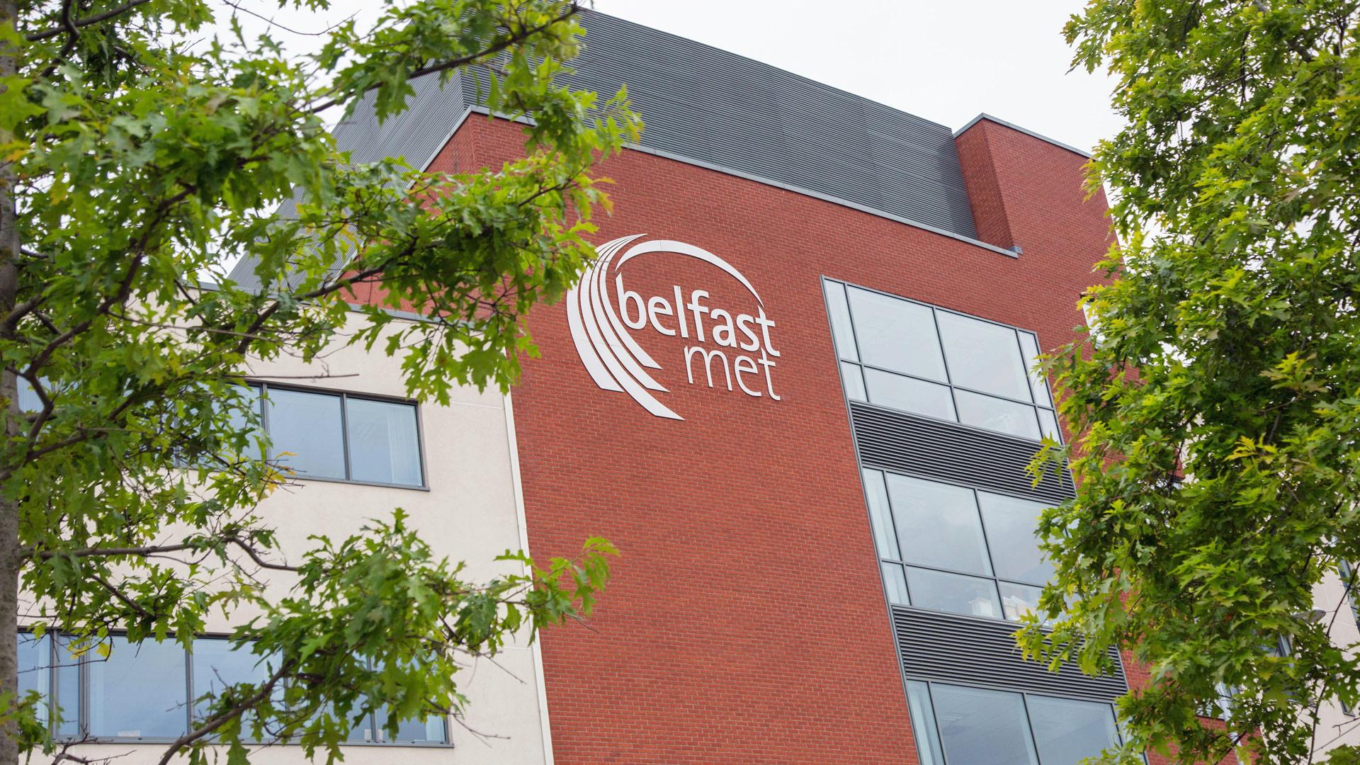 Belfast-Metropolitan-College_1557862864
