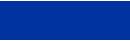 logo-allstate-northern-ireland