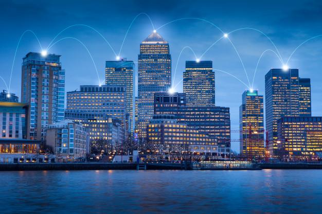 london-office-building-network-future-concept_117856-1256