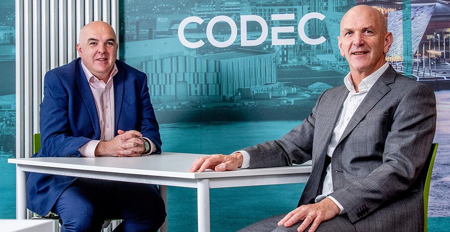 codec-website