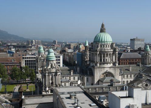 Belfast-cityscape-498x355