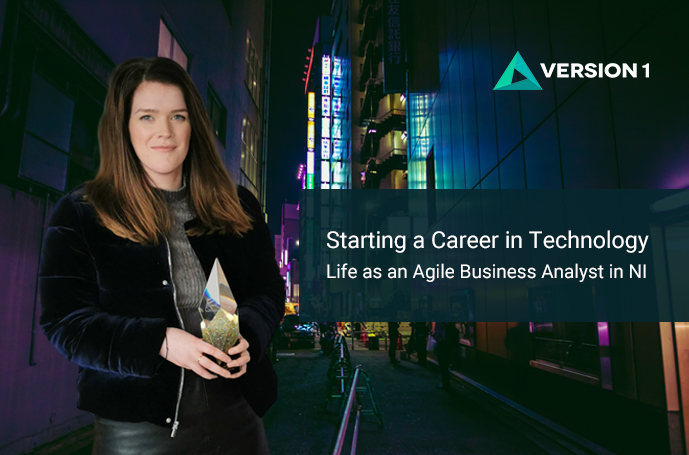 Starting a Career in Technology- Event-Social-Image
