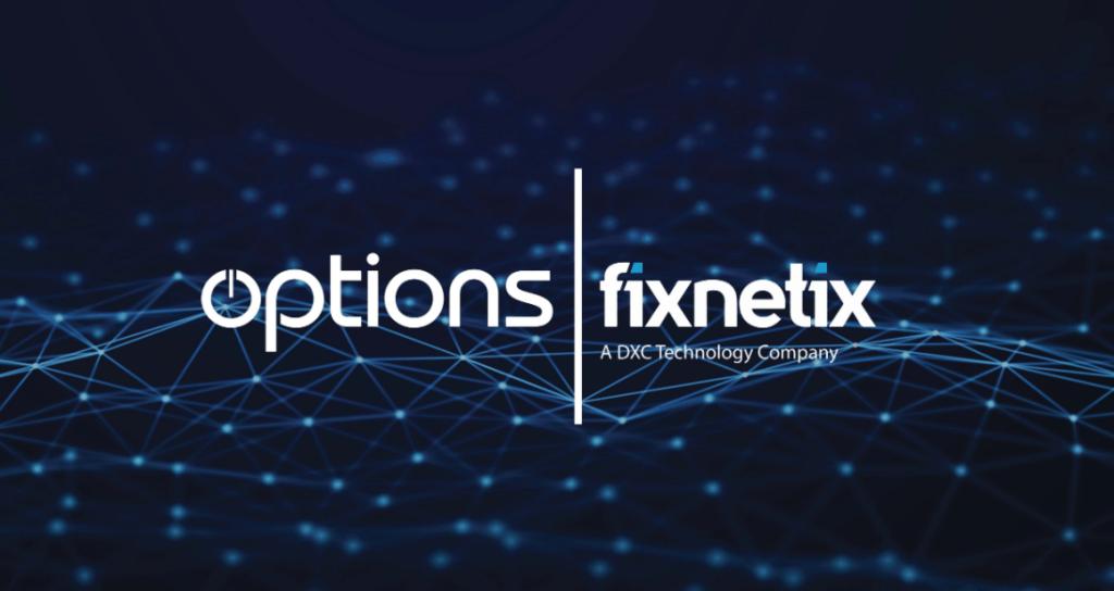 Options-Purchases-Fixnetix-1