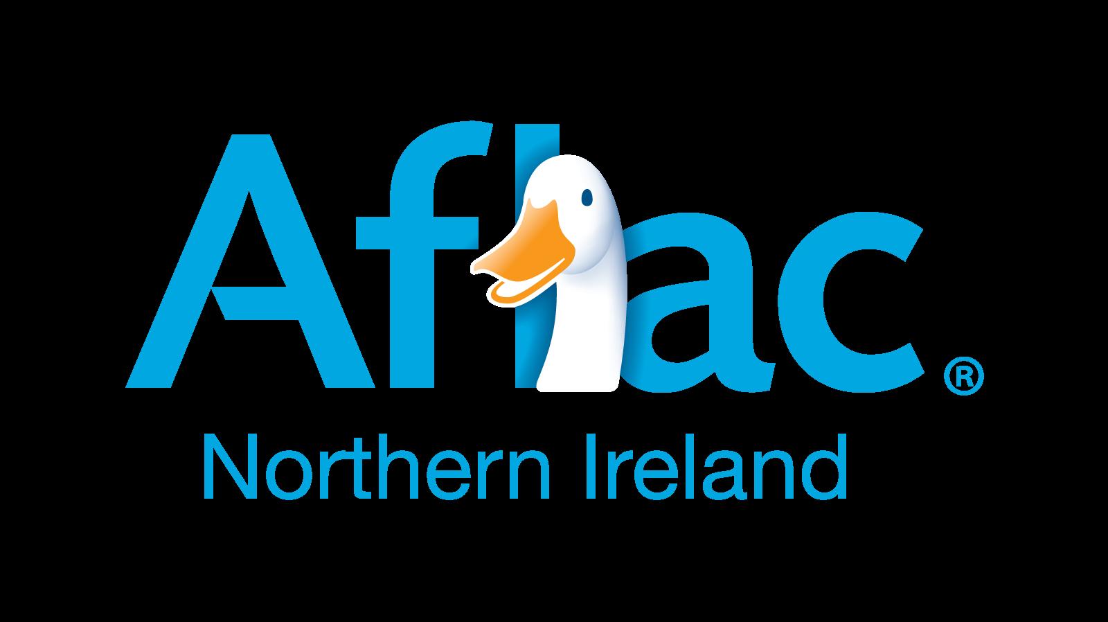 Aflac_NI_Logo_FullColor