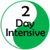 2 Day Intensive Course