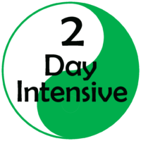 2 Day Intensive Course (8 Hours)