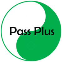Advanced Driving – Pass Plus