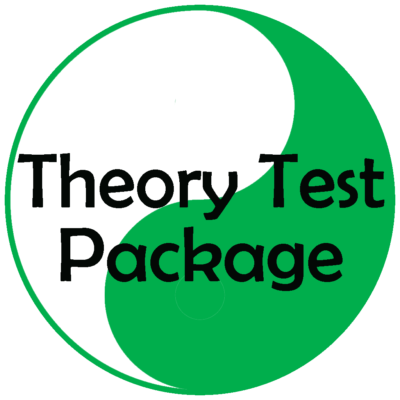 Theory Test Package