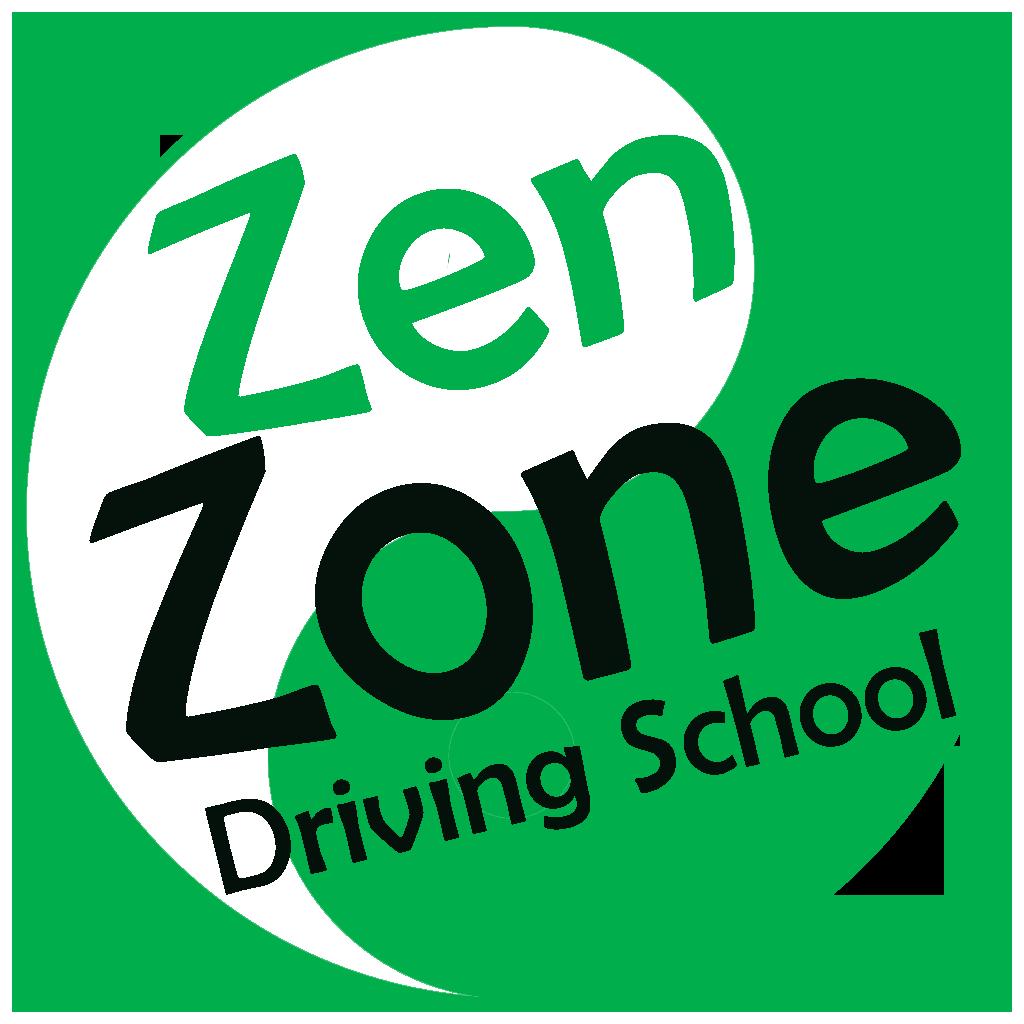 Zen Zone