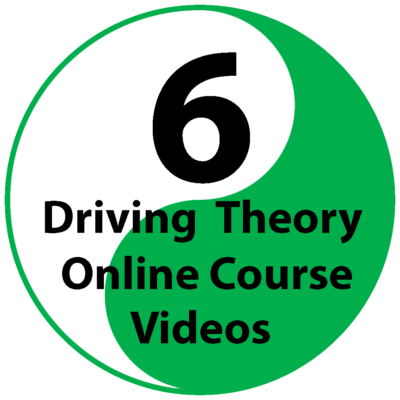 Theory Online Course 6 videos