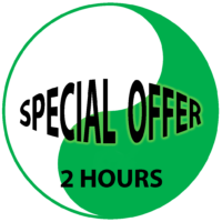 Special Offer – 2 Hour Manual Driving Lessons