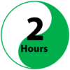 2 Hours Driving Lessons