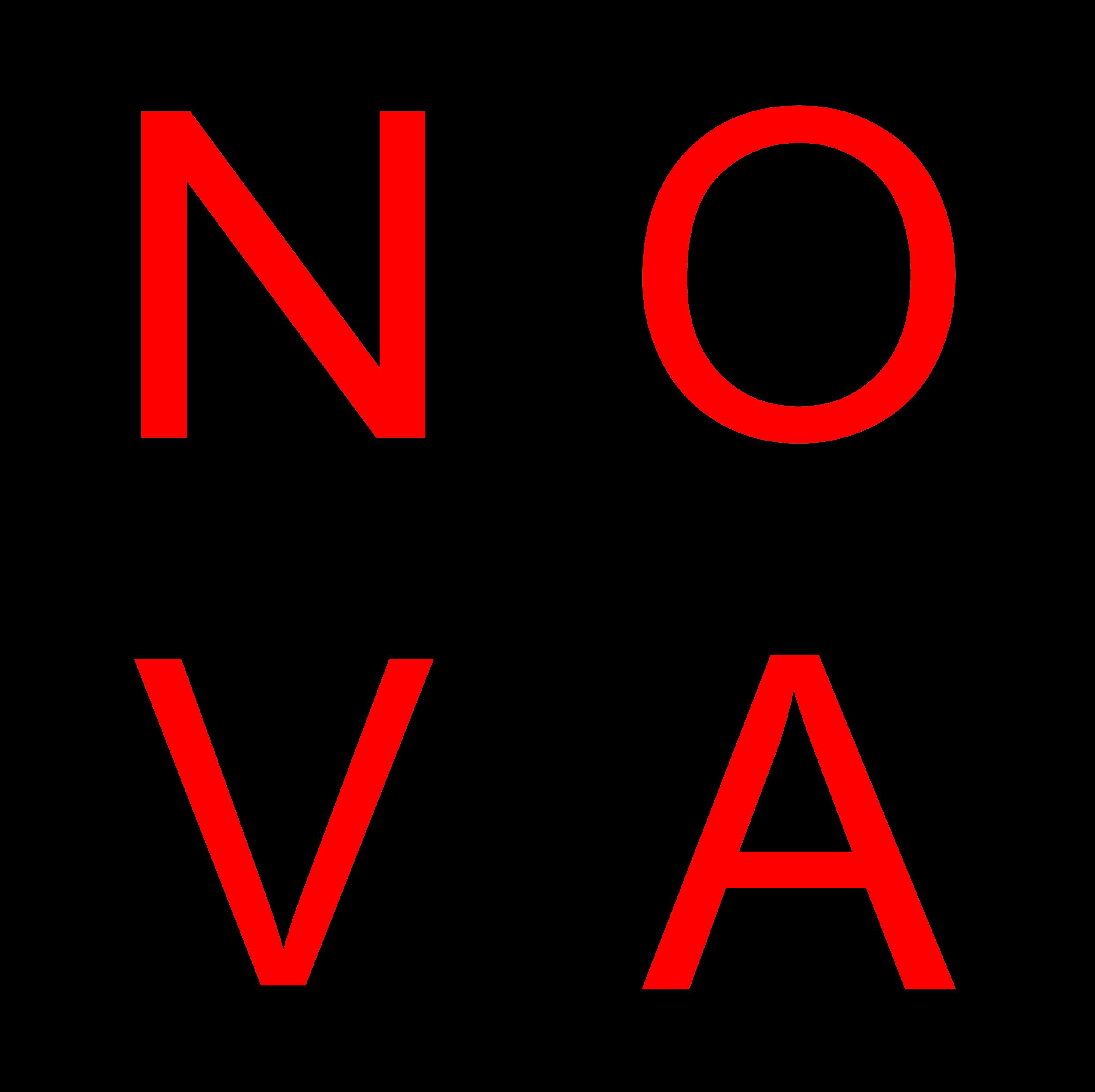 NovaPrintex Co., Ltd