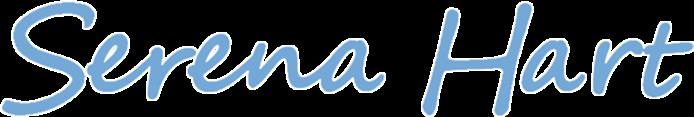 Serena Hart