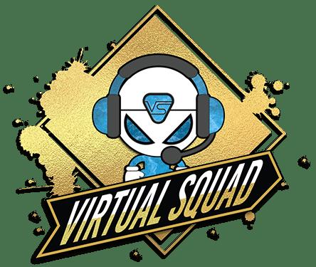 Virtual Squad