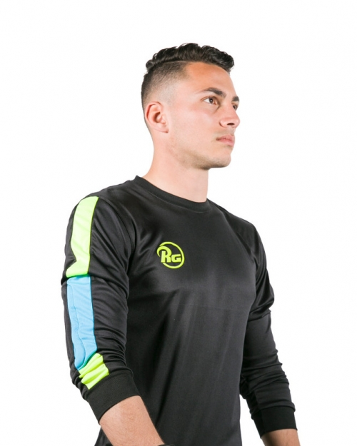 Goalie Top