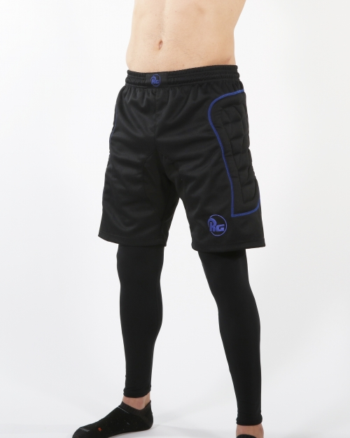 Goalkeeper Pants 1/2