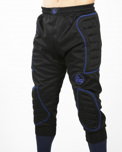 Goalkeeper Pants 3/4
