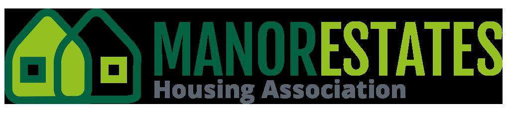 Manor Estates Housing Association